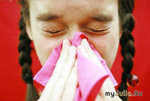 Карьера и стаж аллергика обыкновенного