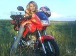 Аватар Moto1