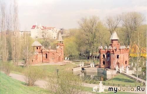 http://www.myjulia.ru/data/cache/2009/03/17/54268_8748thumb500.jpg