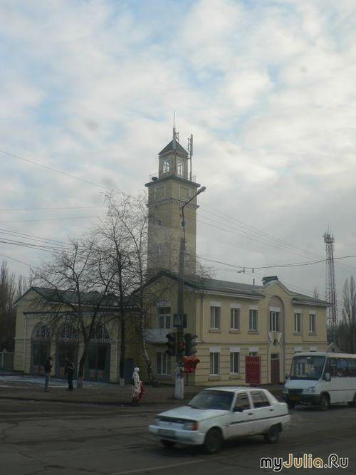 http://www.myjulia.ru/data/cache/2009/03/18/54995_8403thumb500.jpg