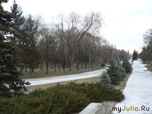 http://www.myjulia.ru/data/cache/2009/03/18/55009_1432thumb500.jpg