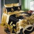 Интернет-магазин КОСЫНОК.НЕТ: изделия старейших российских мануфактур