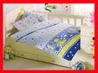 lux-postel.ru: Добро пожаловать в мир домашнего текстиля!