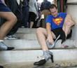 Мужчина и каблук - тест на совместимость?