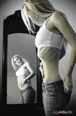 Самая модная болезнь:анорексия