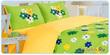 Интернет-магазин «Сладкий Сон» - всё для уюта Вашего дома!