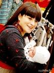 Елена Когель: я знаю, как сделать женщин счастливыми лучше, чем какой-либо мужчина!