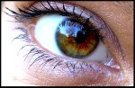 Уход за кожей под глазами