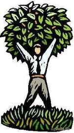 Ботаническая суть мужчин