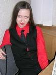 Дьявол носит Prada, а святоши облачаются в безвкусное тряпье? / Неформат от Марины Тумовской
