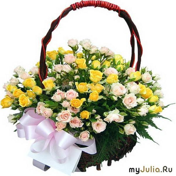 http://www.myjulia.ru/data/cache/2009/04/15/76810_1940-800x600.jpg