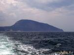 Что делать, когда в море холодная вода? Путешествия по Крыму.