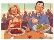 Кто такие вегетарианцы и что они едят?