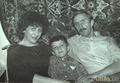 Вместе, 1988 г.