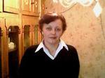 Аватар Elena-Elena