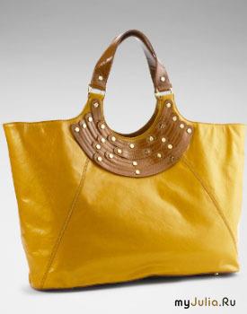 сумки женские кожаные плетеные.