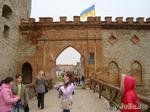 Украина Хмельницкая область Меджибож