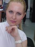 Аватар Мама Маша