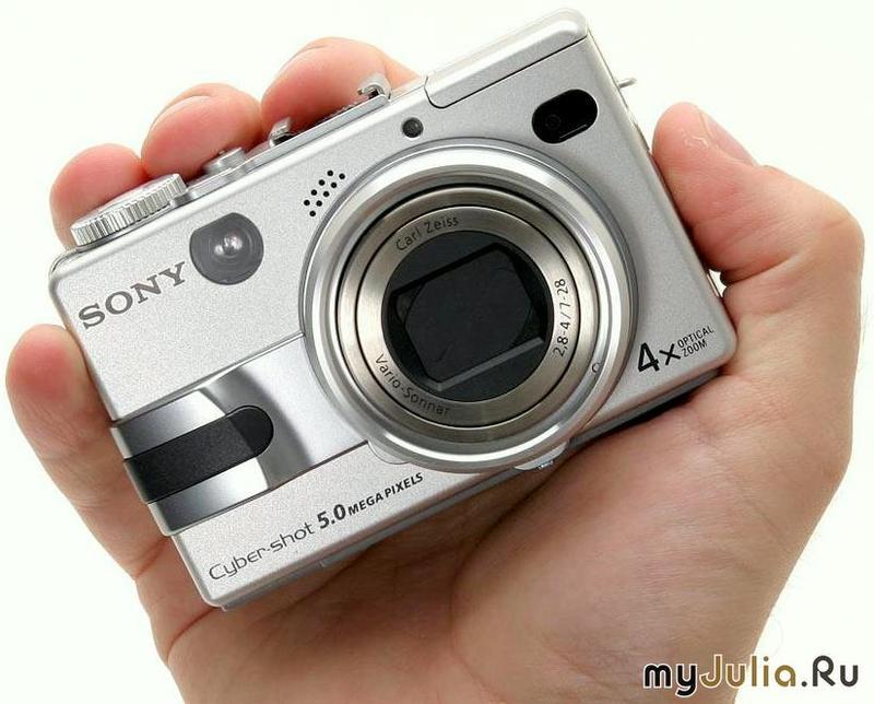 fotografii-s-ukradennih-fotikov