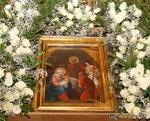 Святая Троица 7 июня