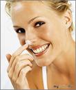 10 вредных привычек против красоты