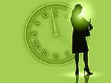 Тест Умеешь ли ты распоряжаться своим временем?