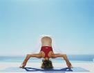 Хатха-йога – йога любви и здоровья