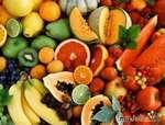 Витаминка-витамин
