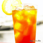 Холодные чаи