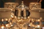 Напиток «Чайный бальзам»