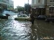 Потоп в Рязани. Репортаж с места событий!