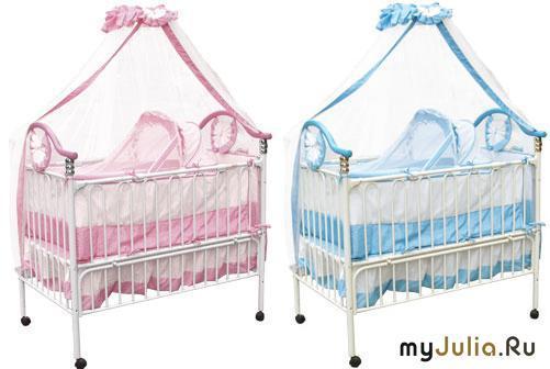 Коляски и кроватки для новорожденных интернет магазин