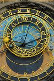 Астрология на myJulia.ru: твой личный секрет успеха