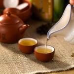 Масала чай.