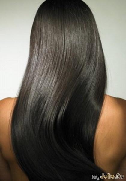 Красивые волосы отзывы - 73b6