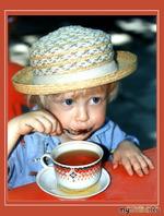 Пословицы о чае