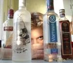 Я - алкоголик?!