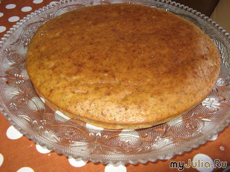 блюда из прокисшего молока рецепты с фото