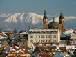 Волшебная страна Оз - воспоминания о Румынии (Часть 2)