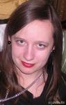 Марина Тумовская: «myJulia – это проект-праздник»