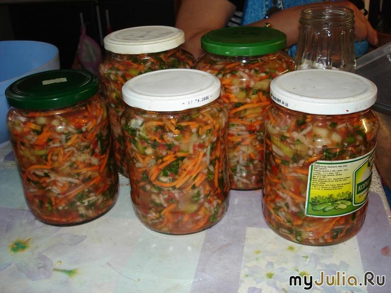 узнать рецепты заправка к супам борщю
