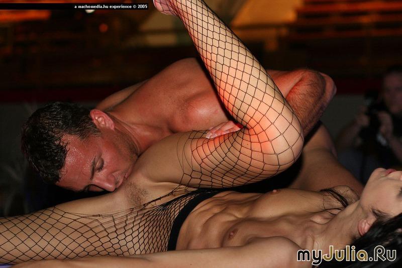 Смотреть онлайн порно Анальный секс + Торрент