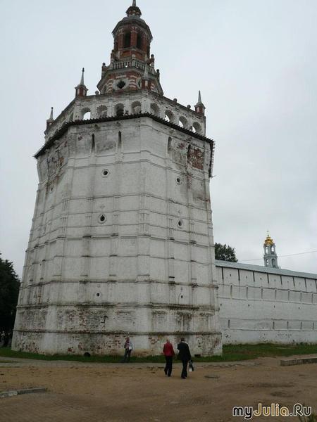 Азовское море ейск погода в июне