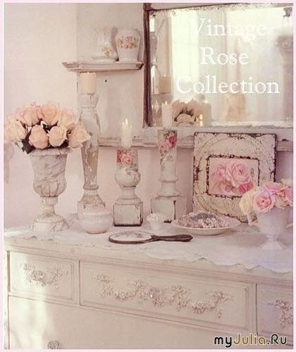 Интернет магазин мебели.  Декорирование мебели Мебель, интерьер, дизайн интерьера, дизайн квартир.