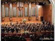 Рассуждения о том, почему классическая музыка теряет популярность