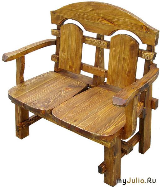 Кресло кровать своими руками чертеж