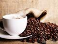 Люблю кофе.