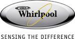 "Конкурс ""Whirlpool: однажды на кухне"""