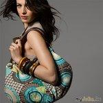 Женские сумочки,украшения, аксессуары.
