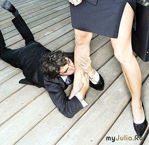 Сексуальное подчинение мужа фото 174-478